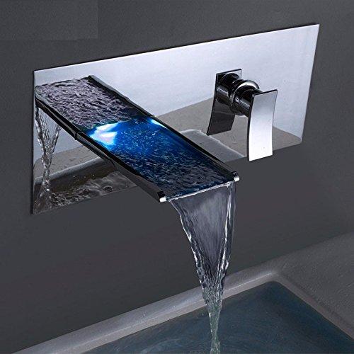ohcde-dheark-grifo-led-sensible-a-la-temperatura-del-agua-de-3-led-de-color-cambiante-toque-contempo