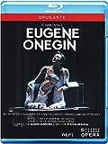 Eugene Oneguin [Blu-ray]