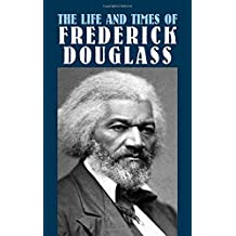 The Life and Times of Frederick Dou (African American)