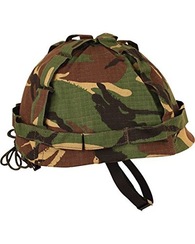 kids-childrens-combat-military-army-us-assault-tactical-m1-style-helmet-usmc-dpm