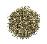 Weißer Tee Chinesisch Lose