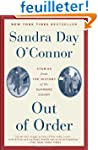 Out of Order: Stories from the Histor...