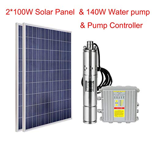 100W Poly Solar Panel Related Power 100W Maximum/Peak Voltage(Vmp): 18V Open Circuit Voltage(Voc): 21.6V Maximum/Peak Current(Imp): 5.55A Short Circuit Current (Isc): 6.11A Output Tolerance: ±3% Temperature Range -40℃to +80℃ Solar Cell Material Polyc...