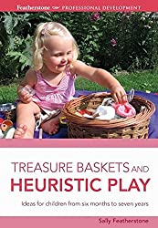 Treasure Baskets and Heuristic Play (Professional Development)