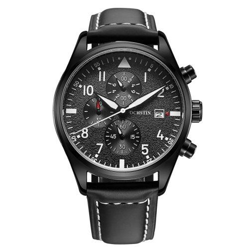 ochstin-horloge-quartz-homme-round-multi-function-three-sub-dial-luminous-ecran-calendar-display-hom