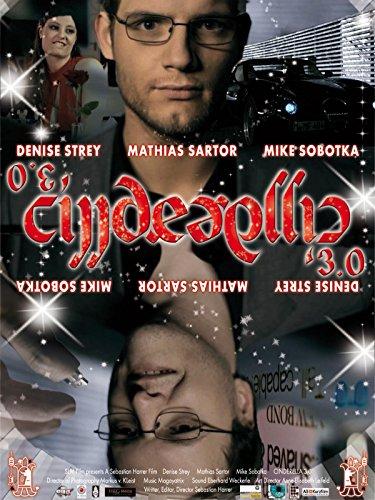 Cinderella 3.0 [OV] (Cinderella Stand)