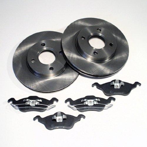 ford-fusion-bremsscheiben-bremsen-belage-vorn