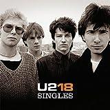 18 Singles -