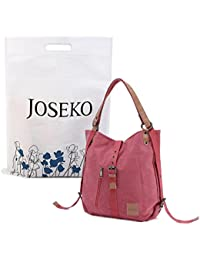 Amazon.it  Donna - Borse  Scarpe e borse  Borse Tote b33592679e5