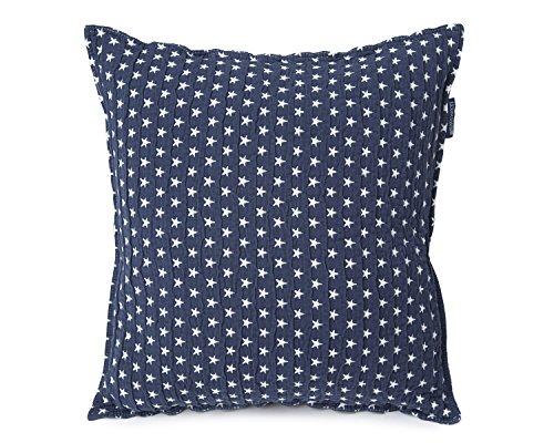 lexington-icons-authentic-star-cushion-navy