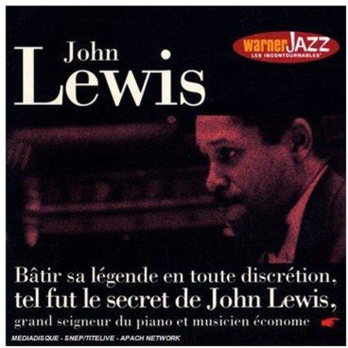 john-lewis-btir-sa-lgende-en-toute-discrtion
