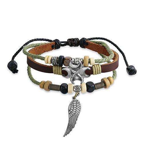 bling-jewelry-zen-surf-leder-wickelarmband-crescent-moon-angel-wing-feder