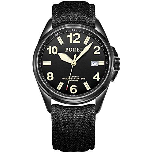 BUREI UKHM-15025