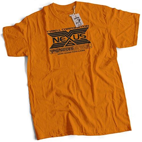 bybulldog-nexus-6-replicant-mens-premium-blade-runner-t-shirt-orange-large