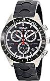 Tissot Men's Prs516 Chrono Watch T0444172705100