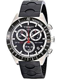 Tissot Herren-Armbanduhr Prs516 Chrono T0444172705100