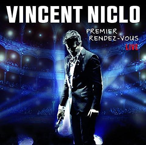 Premier Rendez-Vous Live