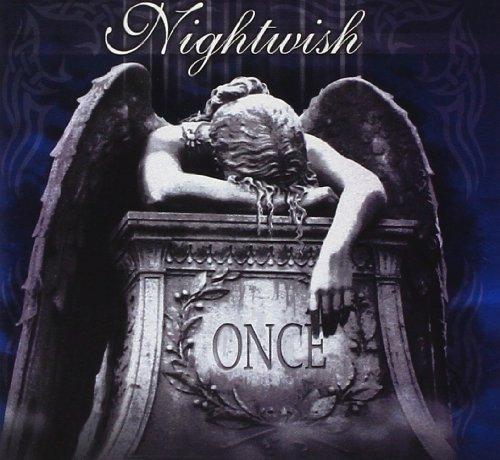 Once (Bonus Tracks) (Enh)