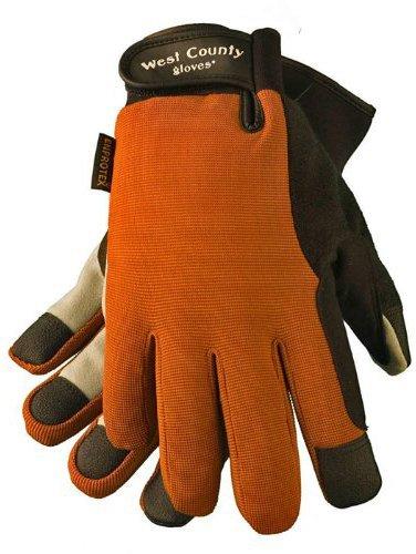 le-gant-brahma-company-wa4005-a-paume-en-cuir-gants