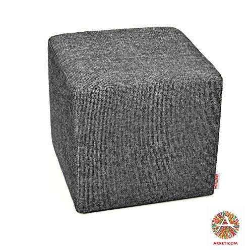 arketi-com-ottoman-cube-grey-polyurethane-high-density-height-cm-45-side-cm-45-hand-made-in-italy