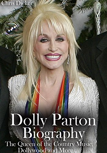 Dolly Parton Biography: The Queen of the Country Music