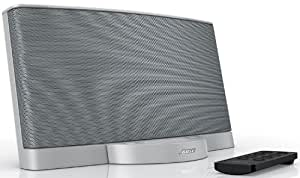 bose sounddock serie ii digital music system f r ipod. Black Bedroom Furniture Sets. Home Design Ideas