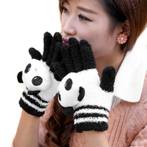 locomo-women-girl-winter-hand-warmer-iphone-ipad-samsung-galaxy-note-capacitive-touch-screen-gloves-