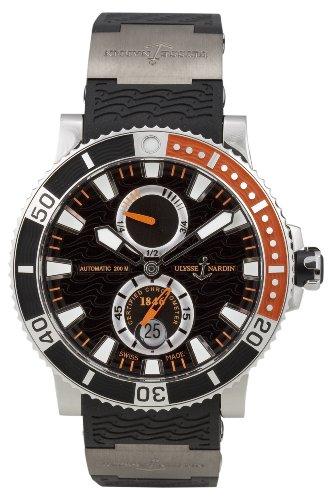 ulysse-nardin-263-90-3-92-orologio-da-polso-caucciu-colore-nero
