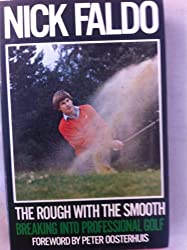 The Rough with the Smooth: Year of Pro Golf