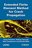 Extended Finite Element Method for Crack Propagation (Iste)