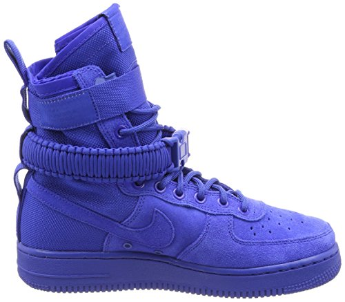 Blau SF Air Force Herren 1 401 Nike Royal game Game Royal Gymnastikschuhe xawHYqxT