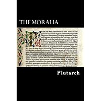 plutarch essays penguin Plutarch wrote a large number of essays on ethical, scientific, philosophical penguin has been the leading publisher of classic literature in the english.