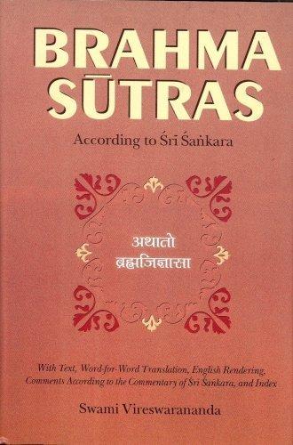 brahma-sutras-according-to-sri-sankara-by-badaranyana-1936-11-25