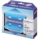 Samsung VH 51 Hepa Filter passend für SC5100, SC5300, SC5400 Serie