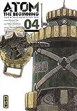 item 46