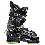 Dalbello PANTERRA 100 GW MS Black/Lime Größe 26,5 Mehrfarbig (-)