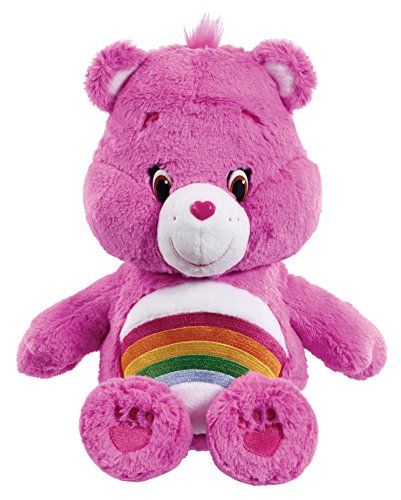 care-bears-cheer-bear-plush-with-dvd
