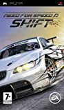 Electronic Arts Need For Speed Shift, PSP, ITA - Best Reviews Guide