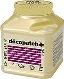Décopatch Paperpatch