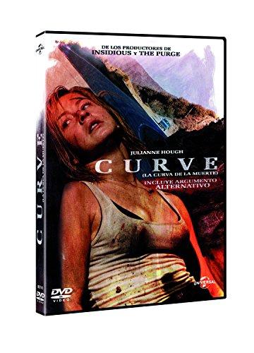 curve-curva-de-la-muerte-dvd