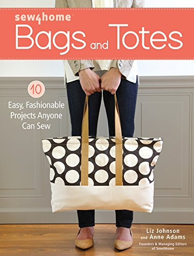 sew4home-bags-and-totes-10-easy-fashionable-projects-anyone-can-sew