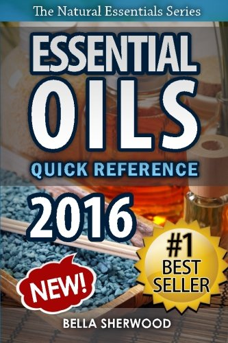 essential-oils-recipe-quick-reference-aromatherapy-recipes-for-home-and-family-volume-3-the-natural-
