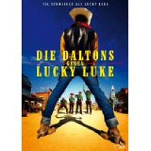 die-daltons-gegen-lucky-luke