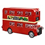 LEGO-40220-Creator-Double-Decker-London-Bus-by-LEGO