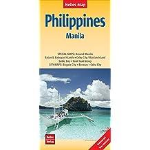 PHILIPPINES / MANILLE