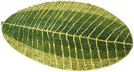 Wxll tappetino porta tappetino tappeto dimensioni: bagno spessore