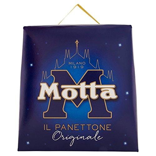 Motta panettone classico - 1000 gr