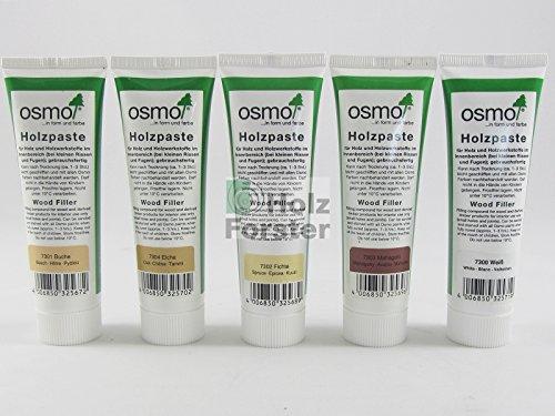 osmo-7304-oak-stucco-per-legno-1-tubetto-da-100-g