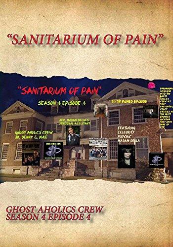 sanitarium-of-pain