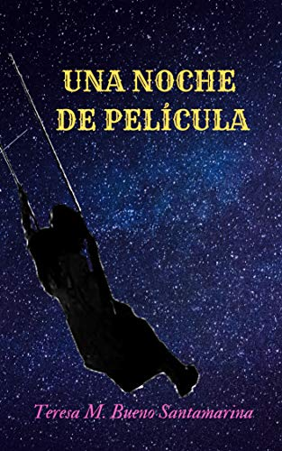 la (Spanish Edition) ()